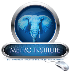 Metro Institute Innovating Computer Based Testing and Education